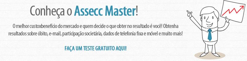 Assecc Master
